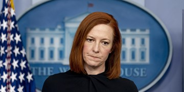 کاخ سفید: دیپلماسی بهترین راه برای جلوگیری از هستهای شدن ایران است