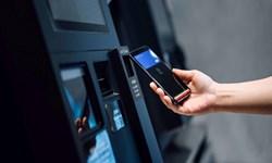 چالش انجام تعاملات مالی توسط شرکت های بزرگ فناوری