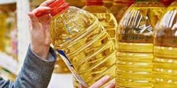 توزیع بیش از یکهزار تن روغن در گیلان