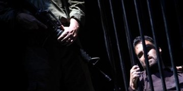 حماس: برگ برندههایی برای آزادی اسرا در اختیار داریم