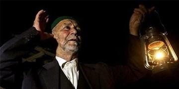 حال و هوای سحرهای ماه رمضان در طهران قدیم/راهکار قدیمی ها برای رفع گرسنگی و تشنگی