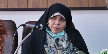 توضیحات رئیس فراکسیون زنان درباره پیگیری لایحه حمایت از زنان در برابر خشونت/ قاسمپور: برخوردهای هیجانی با مسائل زنان به ضرر جامعه است