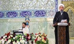 اسلام و انقلاب اسلامی حقوق بانوان را ارج نهاده است