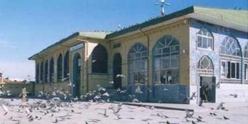فارس من| اوقاف حامی هیآت مذهبی/هیآت برای اجرای برنامه در خواهر امام برنامه ارائه کنند