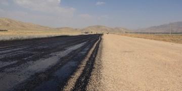 فارس من  آغاز عملیات بهسازی باند دوم بلوار خلیج فارس در هفته آتی