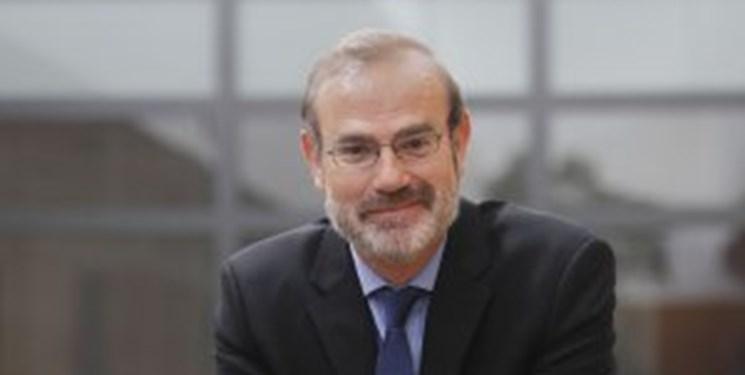 مقام ارشد اروپایی: پیشرفت در مذاکرات وین کار آسانی نبود