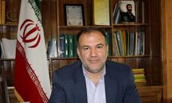 مراکز کاریابی خراسان رضوی بیش از ۱۰۰۰۰ نفر را به کار گماردند/ لغو مجوز۴ کاریابی در مشهد و سبزوار
