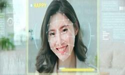 استفاده روزافزون از هوش مصنوعی در فناوری تشخیص عواطف