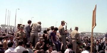 ارتش طاغوتی با یک پیام شد «ارتش توحیدی»
