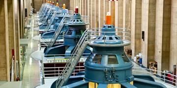 زورآزمایی نیروگاههای برقآبی برای غلبه بر چالش تامین برق تابستان/خروجی آب سدهای کشورنصف شد