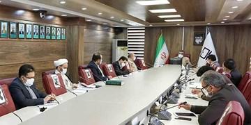 تعیین تکلیف متمم برنامههای راهنمای درسی تا پایان خرداد 1400