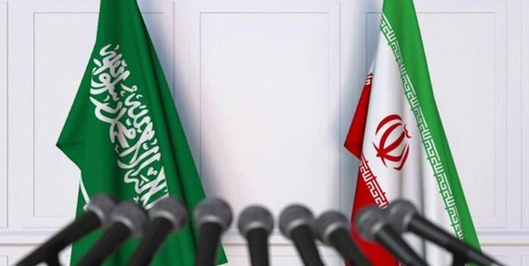 ادعای فایننشال تایمز: ایران و عربستان سعودی در بغداد، مذاکرات مستقیم برگزار کردند
