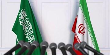 ادعای فایننشال تایمز درباره مذاکرات مستقیم ایران و عربستان در بغداد