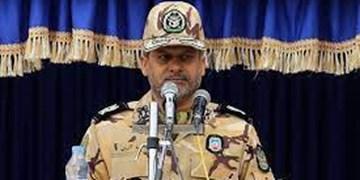 امیر آذریان: نامگذاری روز ارتش توسط امام راحل(ره) خط بطلانی بر حرفهای دشمنان ارتش بود