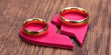 شرح جزء ۵ قرآن| قوانین طلاق/ حقوق پدر و مادر در قرآن