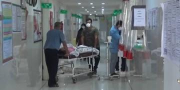 بیمارستان جدید؛ مطالبه به حق مردم کهگیلویه
