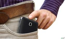 خطر امواج تلفن همراه در ایجاد ناباروری در «مردان»