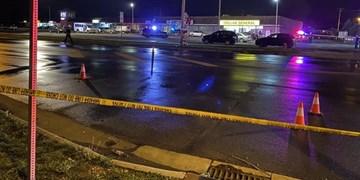 تیراندازی بامدادی در «نیواورلئان» آمریکا ۵ زخمی به جای گذاشت