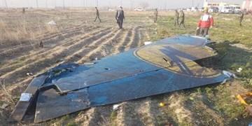 جزئیات جدید از برنامه اوکراین برای سیاسی کردن پرونده سقوط هواپیما
