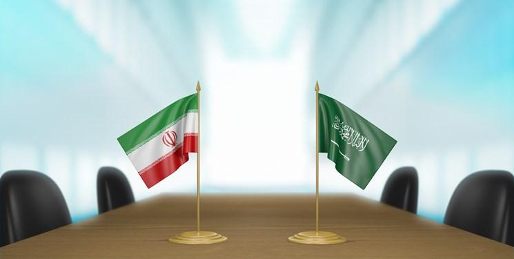 منبع ایرانی گفتوگو با عربستان سعودی را تکذیب کرد