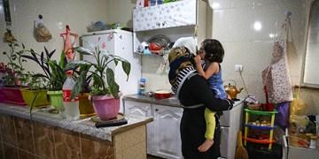خانهداری آسان در ماه رمضان/ ترفندهایی برای مدیرت امور خانه همراه با روزهداری