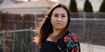 زنان در رسانههای جهان  حمله و تجاوز به زنان آسیایی در آمریکا به بهانه کرونا