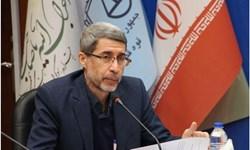 کاهش بیش از 8 هزار پرونده سنوات گذشته در شوراهای حل اختلاف  آذربایجانغربی