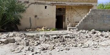 معاون پژوهشگاه بینالمللی زلزلهشناسی: زلزله بزرگتری در گناوه رخ نمیدهد/ احتمال سونامی وجود ندارد