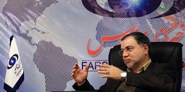 ایران قوی، درس مهم دفاع مقدس