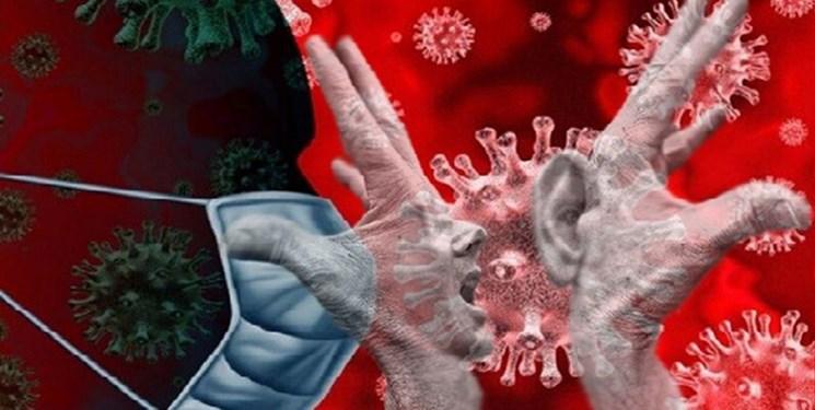 افزایش شایعات همزمان با بالارفتن آمار کرونا؛ از «واکسن پولی» تا  «پر شدن سردخانهها»