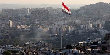 نگاهی به شروط کاندیداهای ریاستجمهوری در سوریه