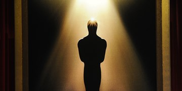 ناهماهنگی اسکار با مردم!/ آیا مهمترین رویداد سینمایی جهان سقوط می کند؟