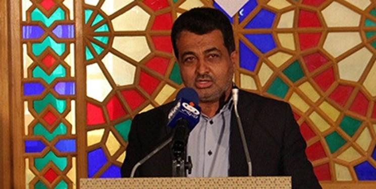 برپایی 79 شعبه اخذ رأی برای انتخابات 1400 در مهریز