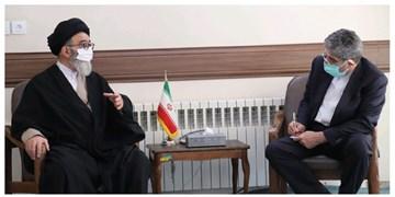 تعمیق روابط ایران و گرجستان با تکیه بر توانمندی های منطقه شمالغرب