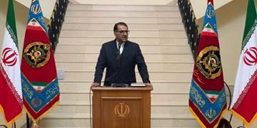 سفیر ایران در مسقط: با نظامی شدن منطقه خلیج فارس مخالفیم