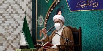 ارتش مقتدر جمهوری اسلامی در عرصههای مختلف انقلاب خوش درخشیده است