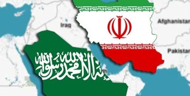 دیپلمات غربی: آمریکا و انگلیس از مذاکرات ایران و عربستان سعودی مطلع بودند