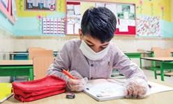«سامانه دانش آموزی بهزیستی» راه اندازی می شود