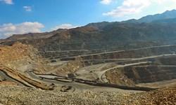 فارسمن| مطالبه مردم برای احیای «مس دالی»؛ سرانجام معدنی که هیچگاه راه اندازی نشد! +فیلم