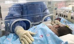 فوت ۳۹۵ بیمار کووید ۱۹ در کشور/ شناسایی ۲۵۴۹۲ بیمار جدید