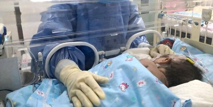 تعداد قربانیان کرونا در کشور از ۶۷ هزار نفر گذشت/ شناسایی ۲۴۳۴۶ بیمار جدید