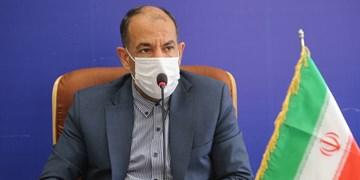 بانوان خراسان شمالی، ۳۱ درصد بیمهشدگان صندوق بیمه اجتماعی را تشکیل میدهند