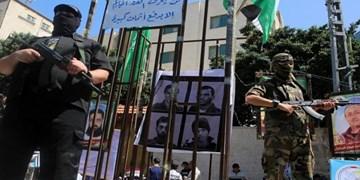 ادعای رسانه صهیونیستی درباره تحول جدید در مذاکرات تبادل اسرا