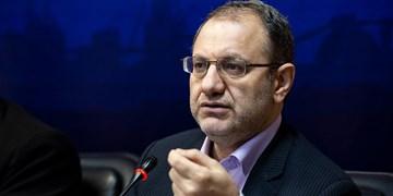 موسوی: دولت نگاه انتخاباتی به مذاکرات دارد/ باید بدون حرکات نمایشی عملِ طرف مقابل را راستیآزمایی کنیم