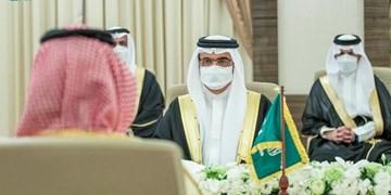 برگزاری اولین نشست کمیته هماهنگی امنیتی-نظامی عربستان سعودی و بحرین