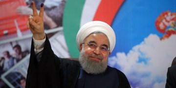 تحقیق و تفحص از اسپانسرهای انتخاباتی روحانی در مجلس کلید خورد