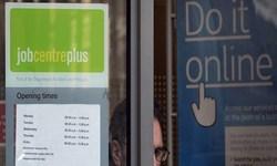 جنون مزایای بیکاری در بریتانیا