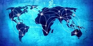 حضور ۱۱۳ شرکت دانشبنیان در بازارهای بین المللی