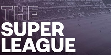 واکنش رسانهها به «سوپرلیگ اروپا»؛  مرگ فوتبال فقط به خاطر پول!