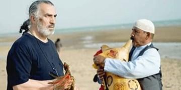 پخش مستندی که ساخت آن 9 سال طول کشید/ «سمفونی ایران» روایتی از موسیقی نواحی ایران